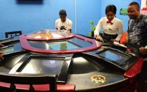 west-hills-casino-slots