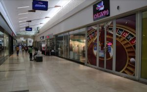 west-hills-mall-casino