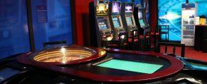 achimota-casino-slots